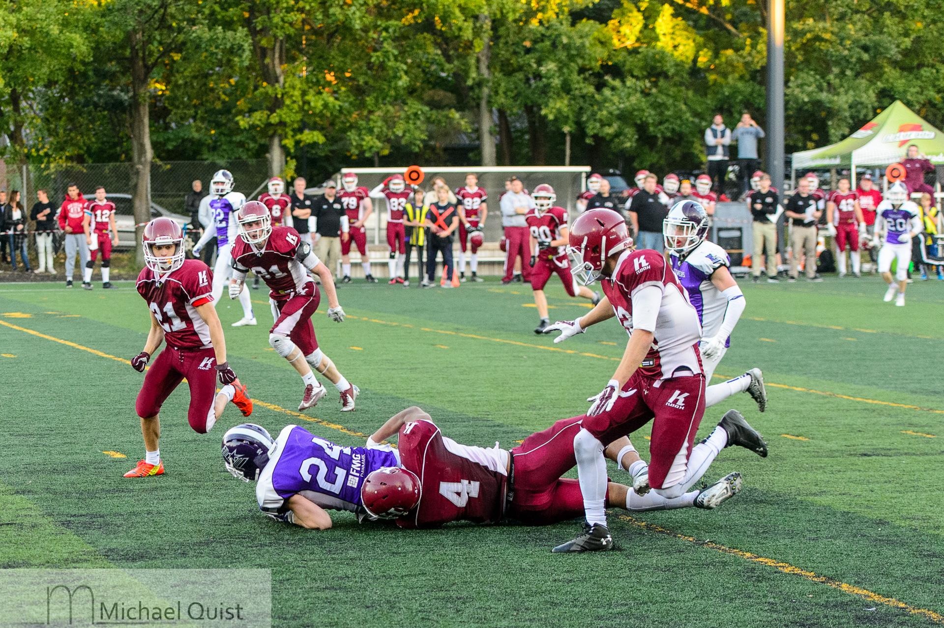 Junior-Bowl-2015-Copenhagen-Towers-vs-Herlev-Rebels-113