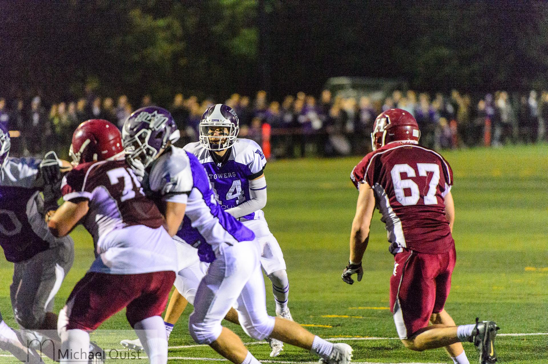 Junior-Bowl-2015-Copenhagen-Towers-vs-Herlev-Rebels-169