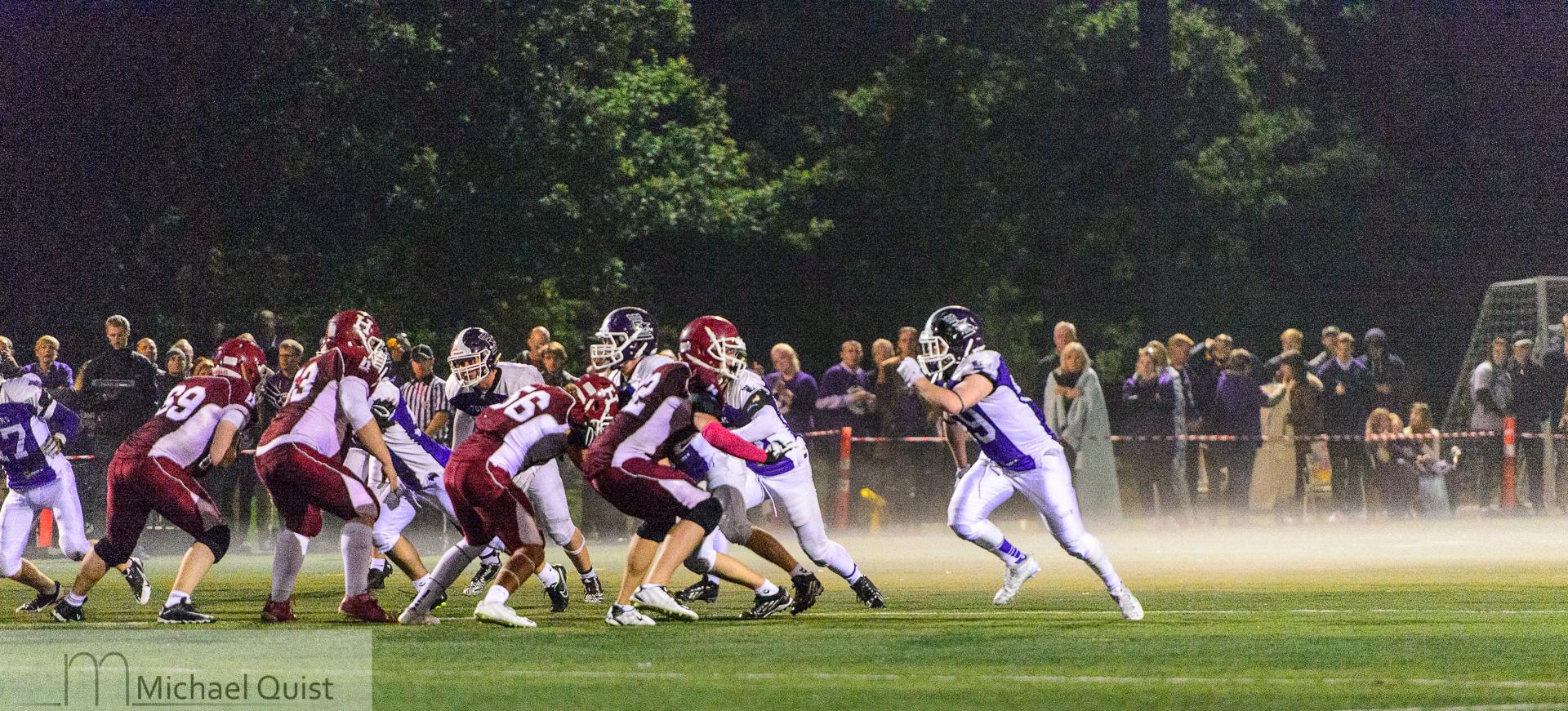 Junior-Bowl-2015-Copenhagen-Towers-vs-Herlev-Rebels-177