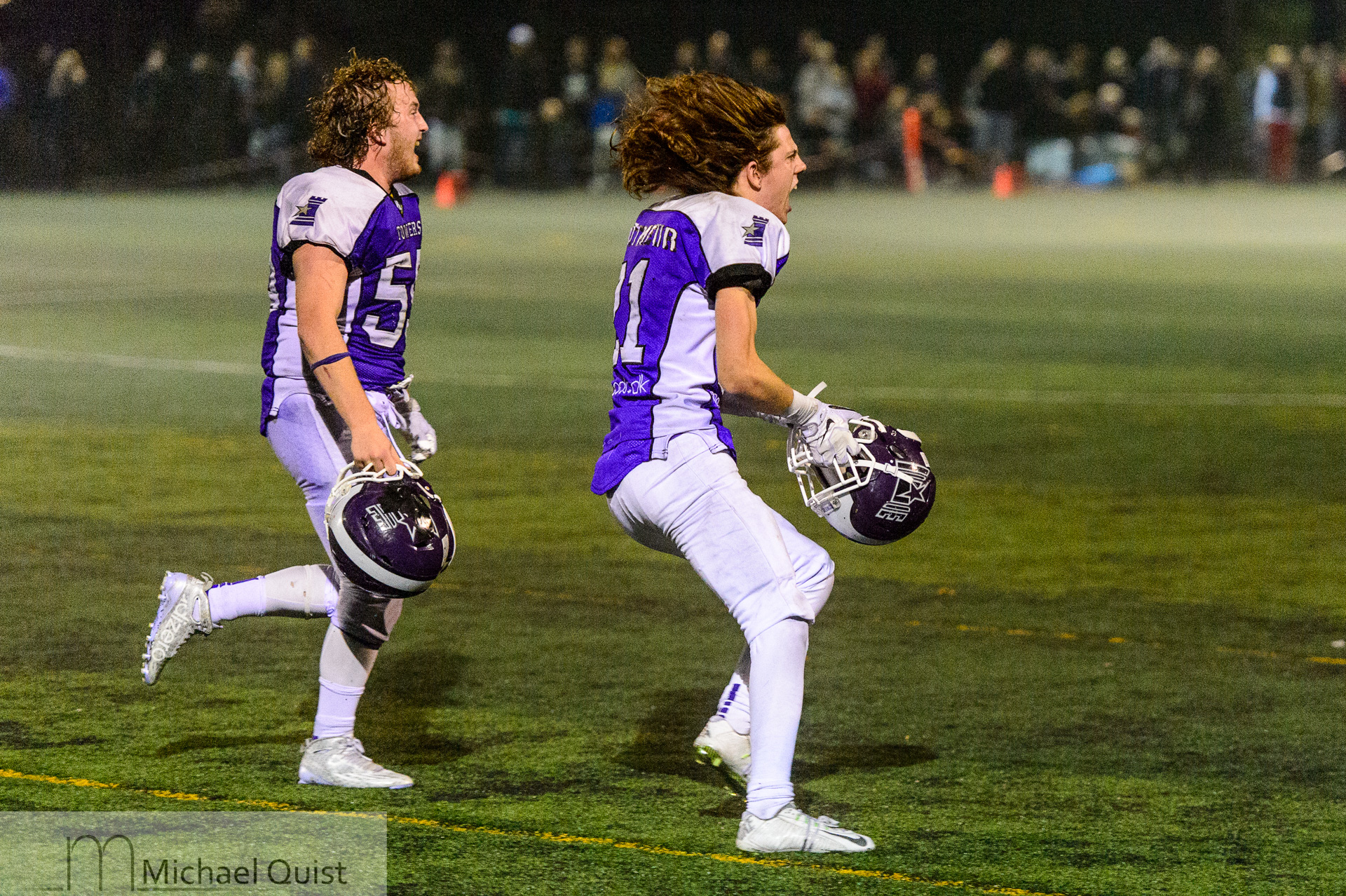 Junior-Bowl-2015-Copenhagen-Towers-vs-Herlev-Rebels-219