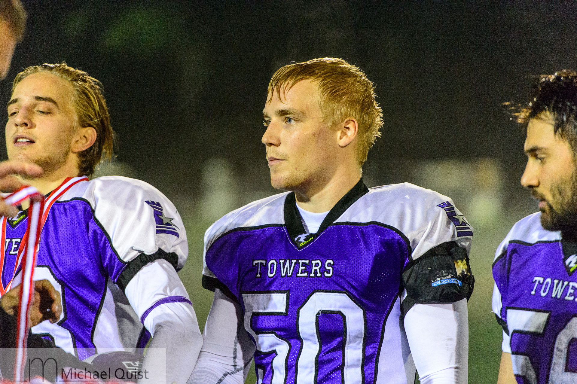 Junior-Bowl-2015-Copenhagen-Towers-vs-Herlev-Rebels-255