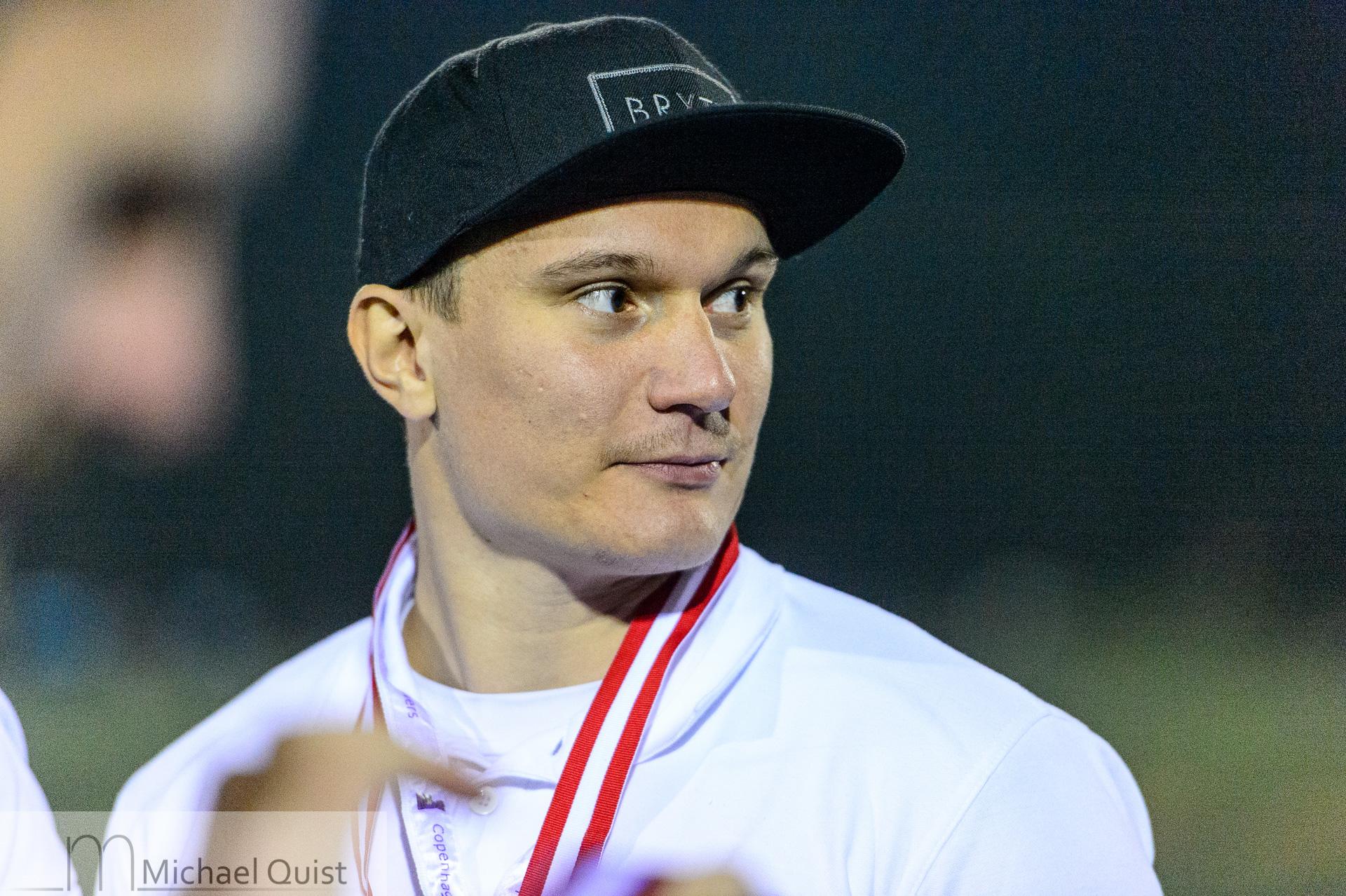 Junior-Bowl-2015-Copenhagen-Towers-vs-Herlev-Rebels-279