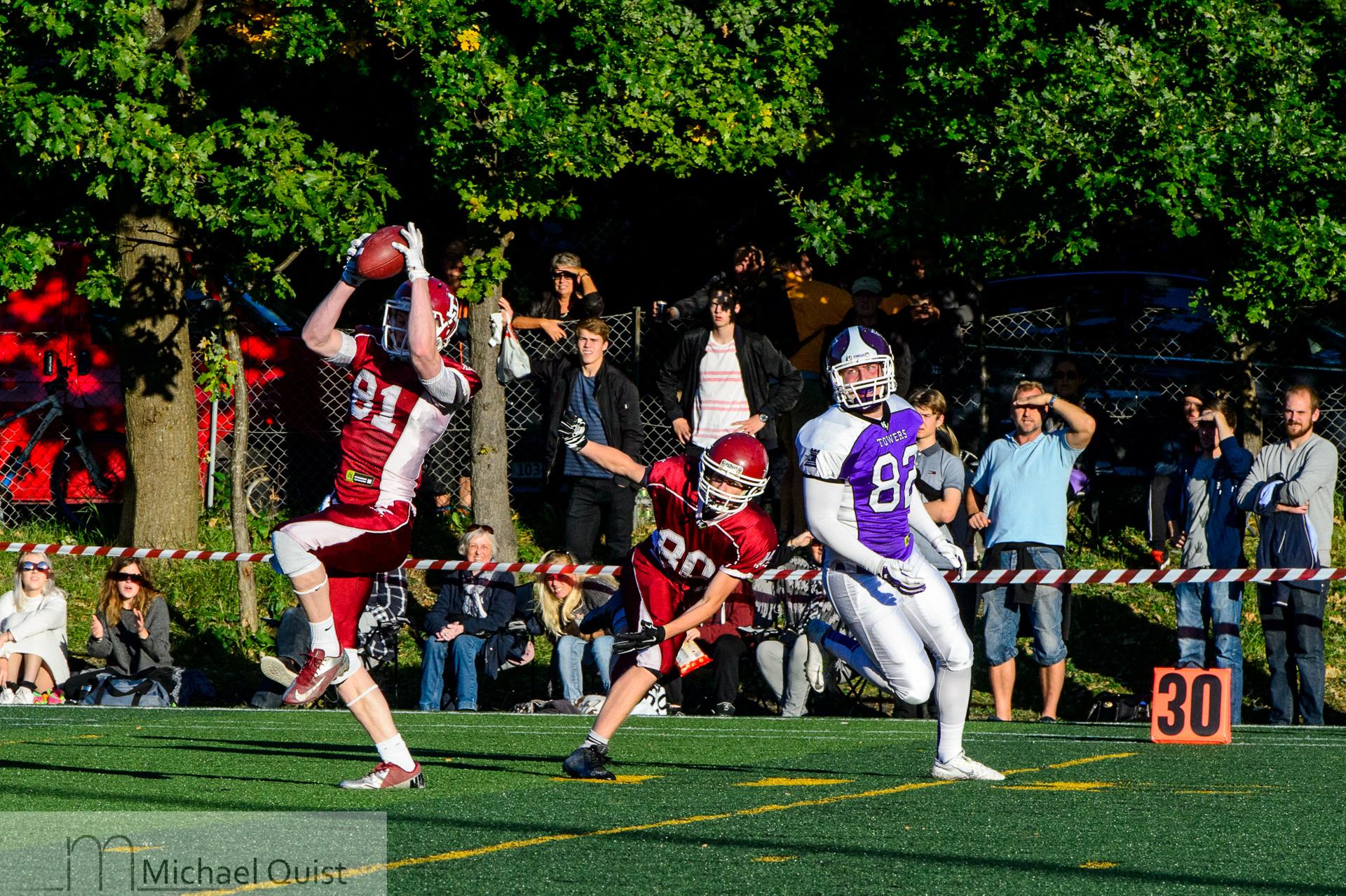 Junior-Bowl-2015-Copenhagen-Towers-vs-Herlev-Rebels-49
