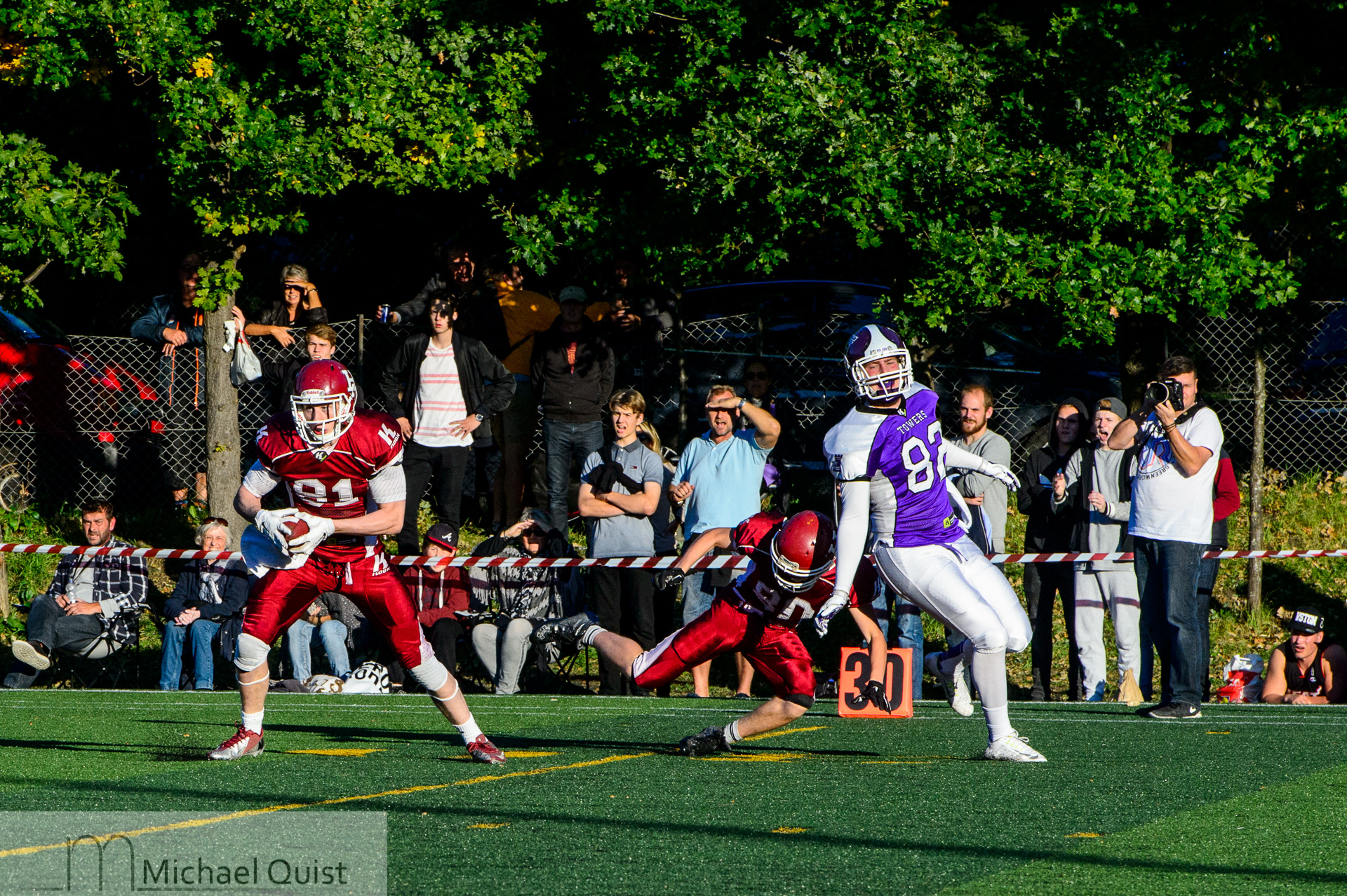 Junior-Bowl-2015-Copenhagen-Towers-vs-Herlev-Rebels-51