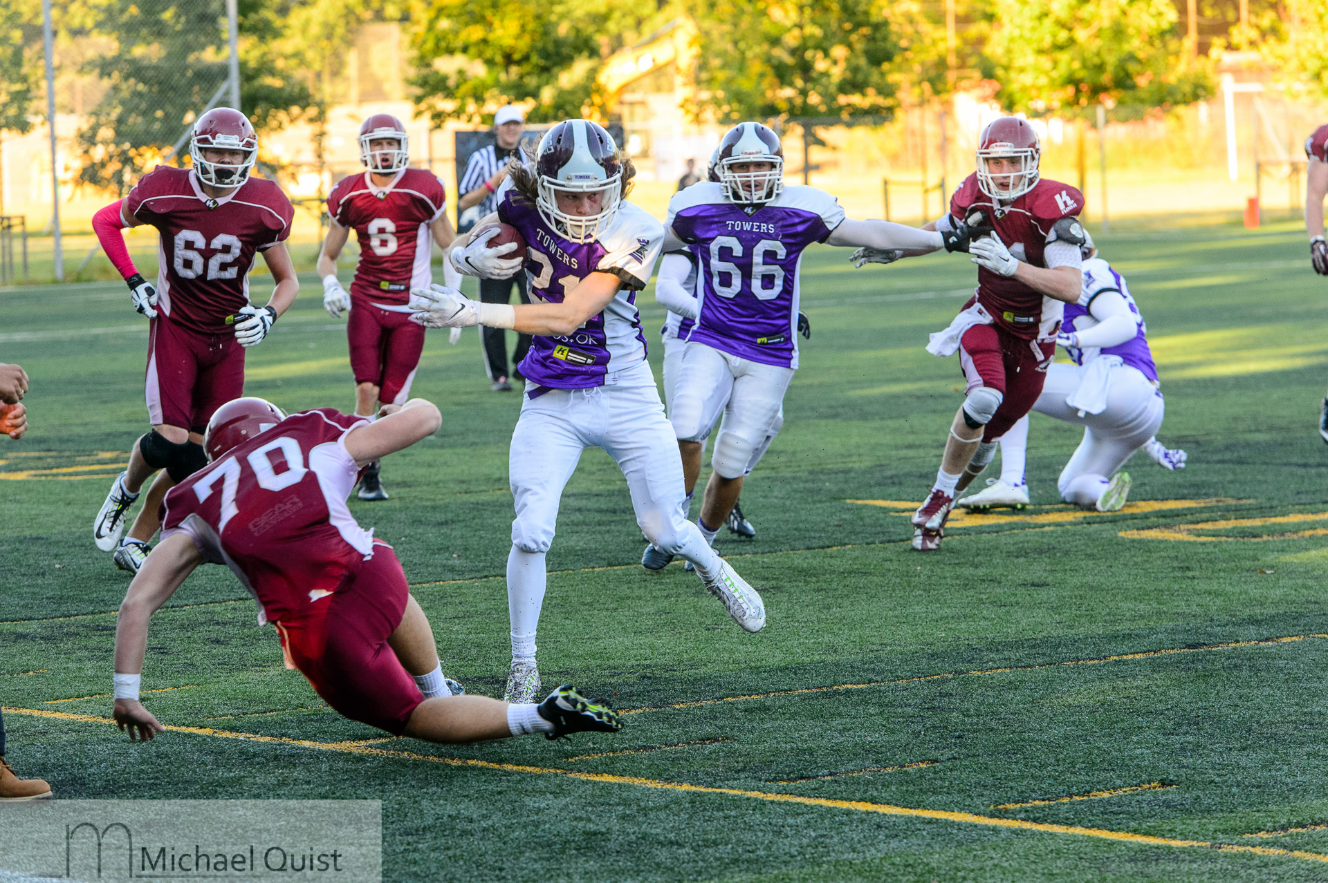 Junior-Bowl-2015-Copenhagen-Towers-vs-Herlev-Rebels-54