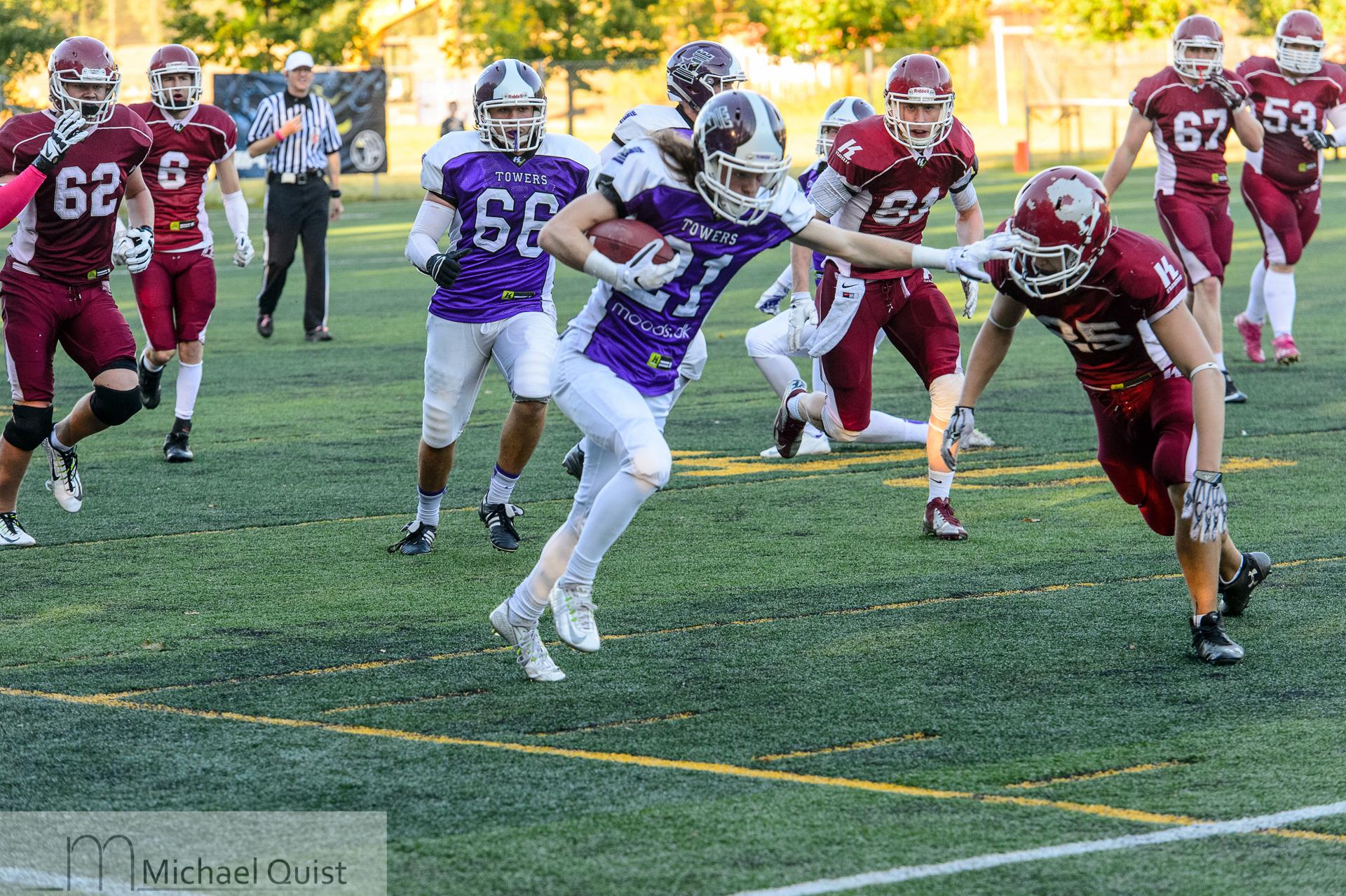 Junior-Bowl-2015-Copenhagen-Towers-vs-Herlev-Rebels-56