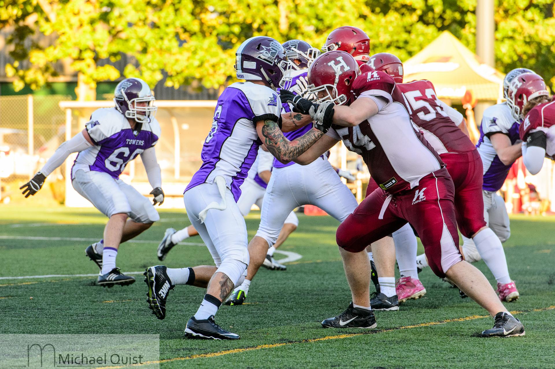 Junior-Bowl-2015-Copenhagen-Towers-vs-Herlev-Rebels-61
