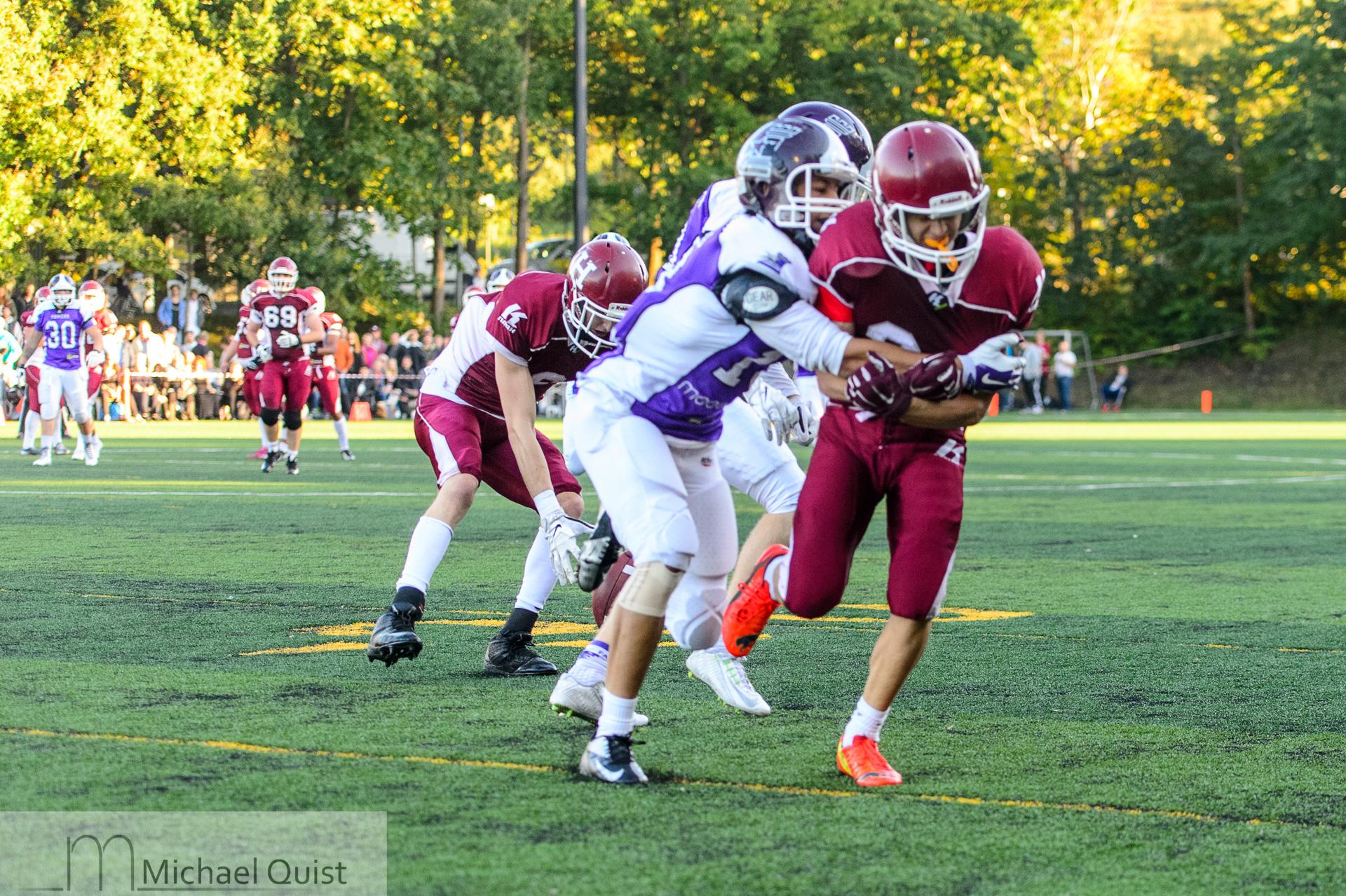 Junior-Bowl-2015-Copenhagen-Towers-vs-Herlev-Rebels-65