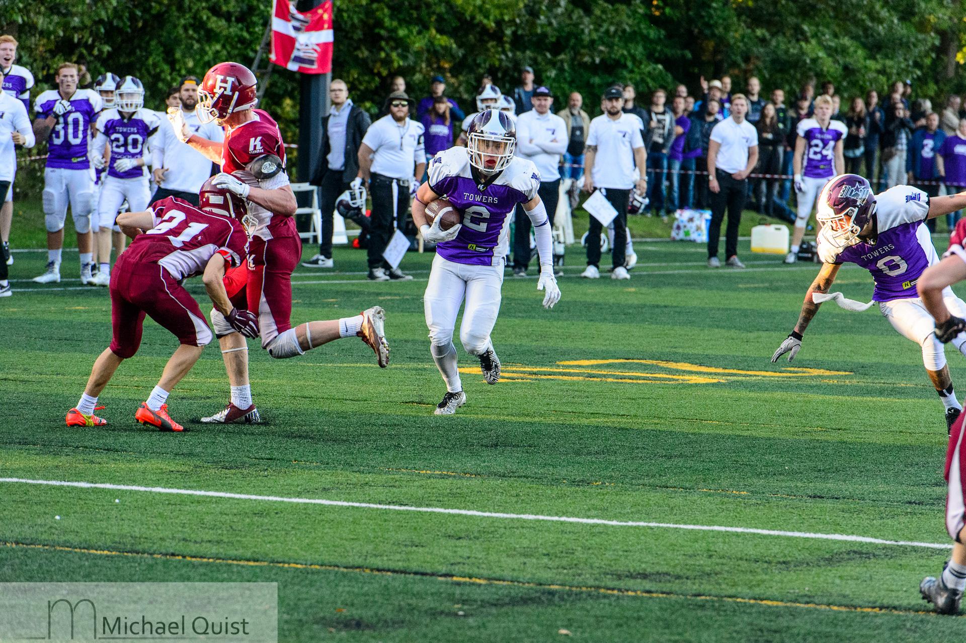 Junior-Bowl-2015-Copenhagen-Towers-vs-Herlev-Rebels-73