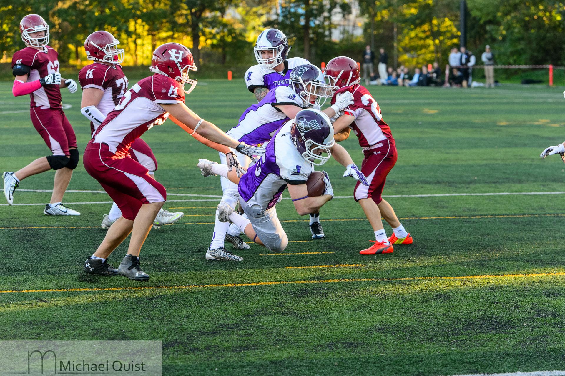 Junior-Bowl-2015-Copenhagen-Towers-vs-Herlev-Rebels-76