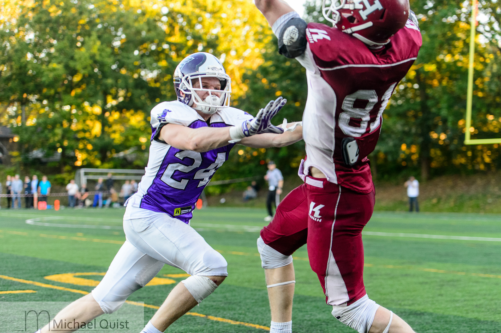 Junior-Bowl-2015-Copenhagen-Towers-vs-Herlev-Rebels-97