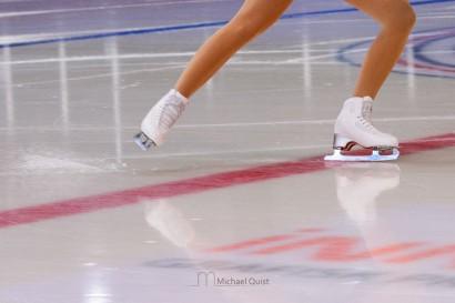 International skøjtekonkurrence