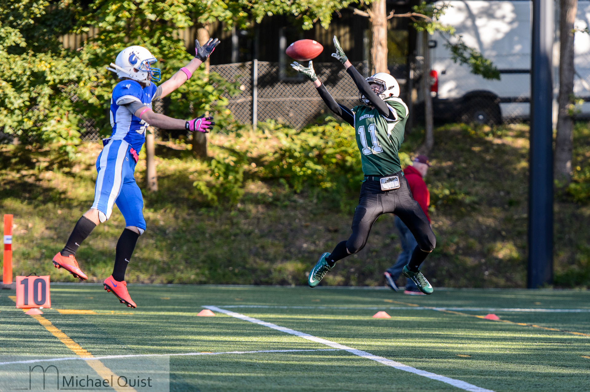 U16-RS-Bowl-2015-Ørestaden-Spartans-vs-Slagelse-Wolfpack-10