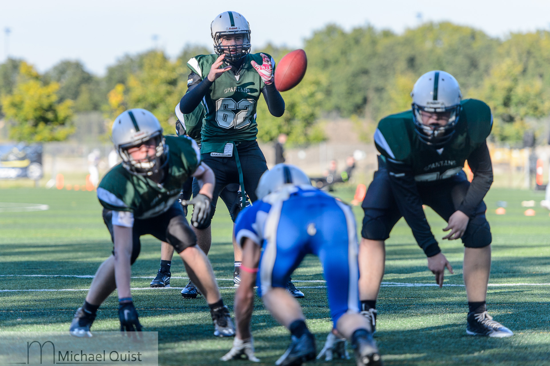 U16-RS-Bowl-2015-Ørestaden-Spartans-vs-Slagelse-Wolfpack-12