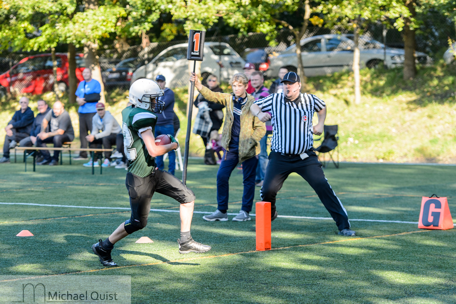 U16-RS-Bowl-2015-Ørestaden-Spartans-vs-Slagelse-Wolfpack-15