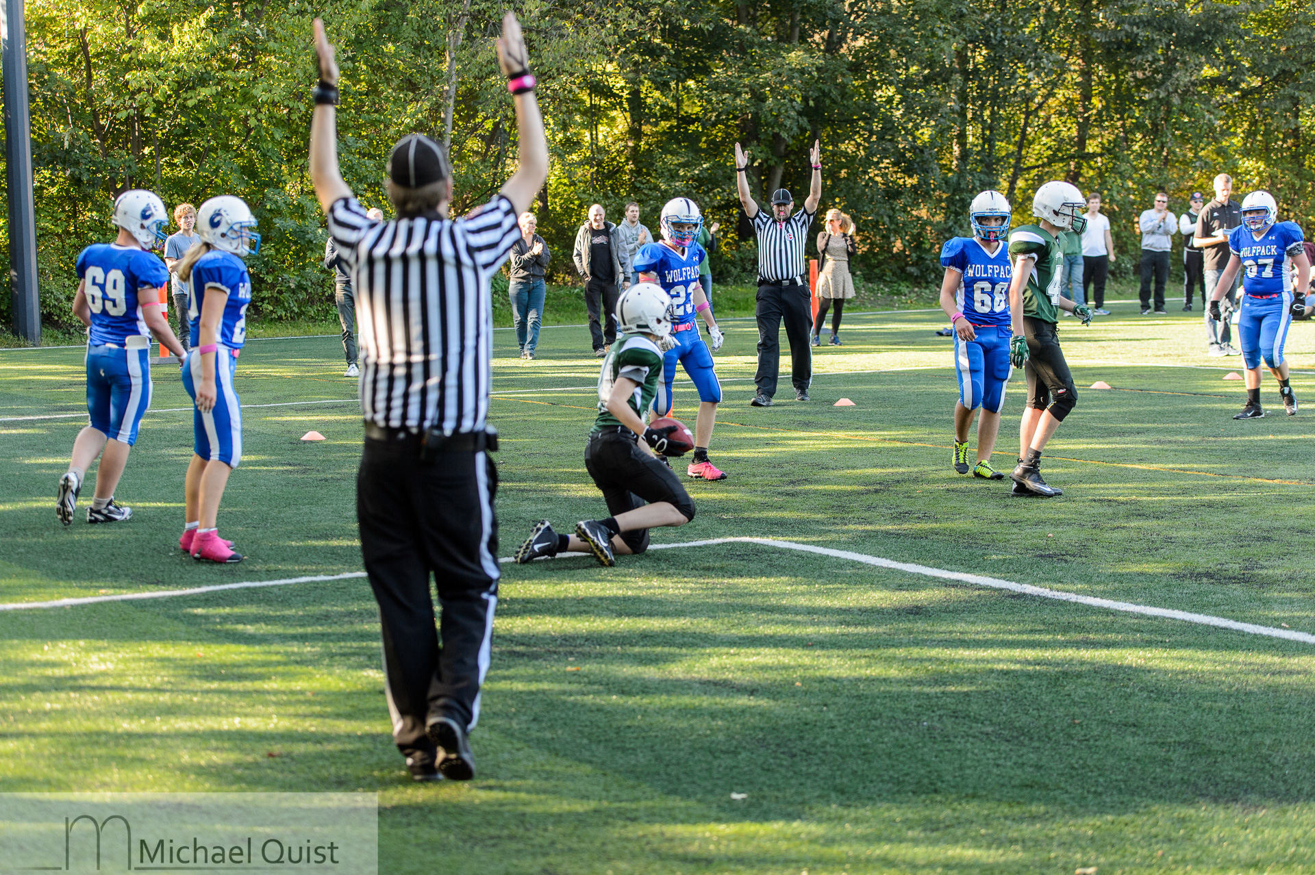 U16-RS-Bowl-2015-Ørestaden-Spartans-vs-Slagelse-Wolfpack-17