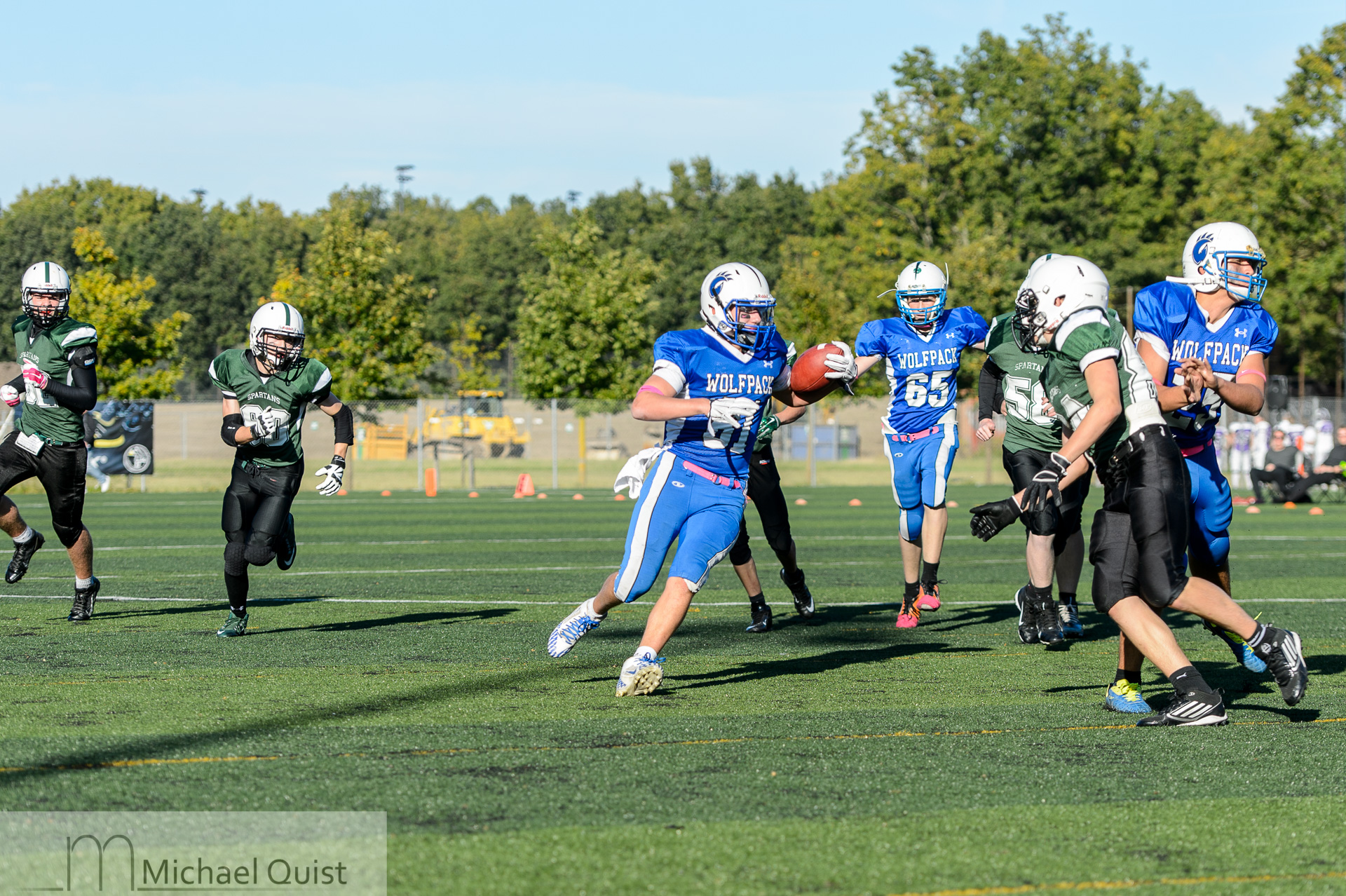 U16-RS-Bowl-2015-Ørestaden-Spartans-vs-Slagelse-Wolfpack-27