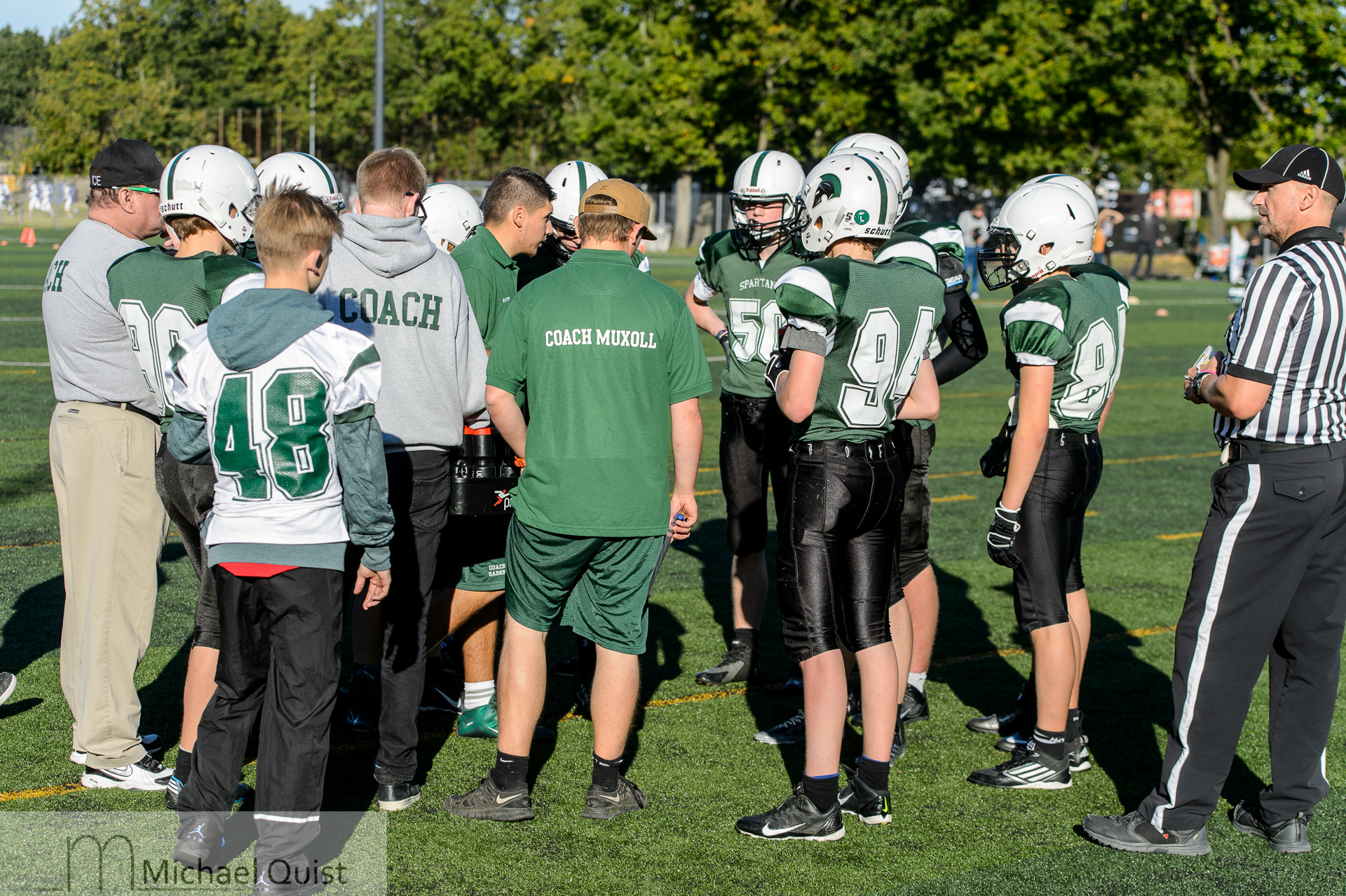 U16-RS-Bowl-2015-Ørestaden-Spartans-vs-Slagelse-Wolfpack-31