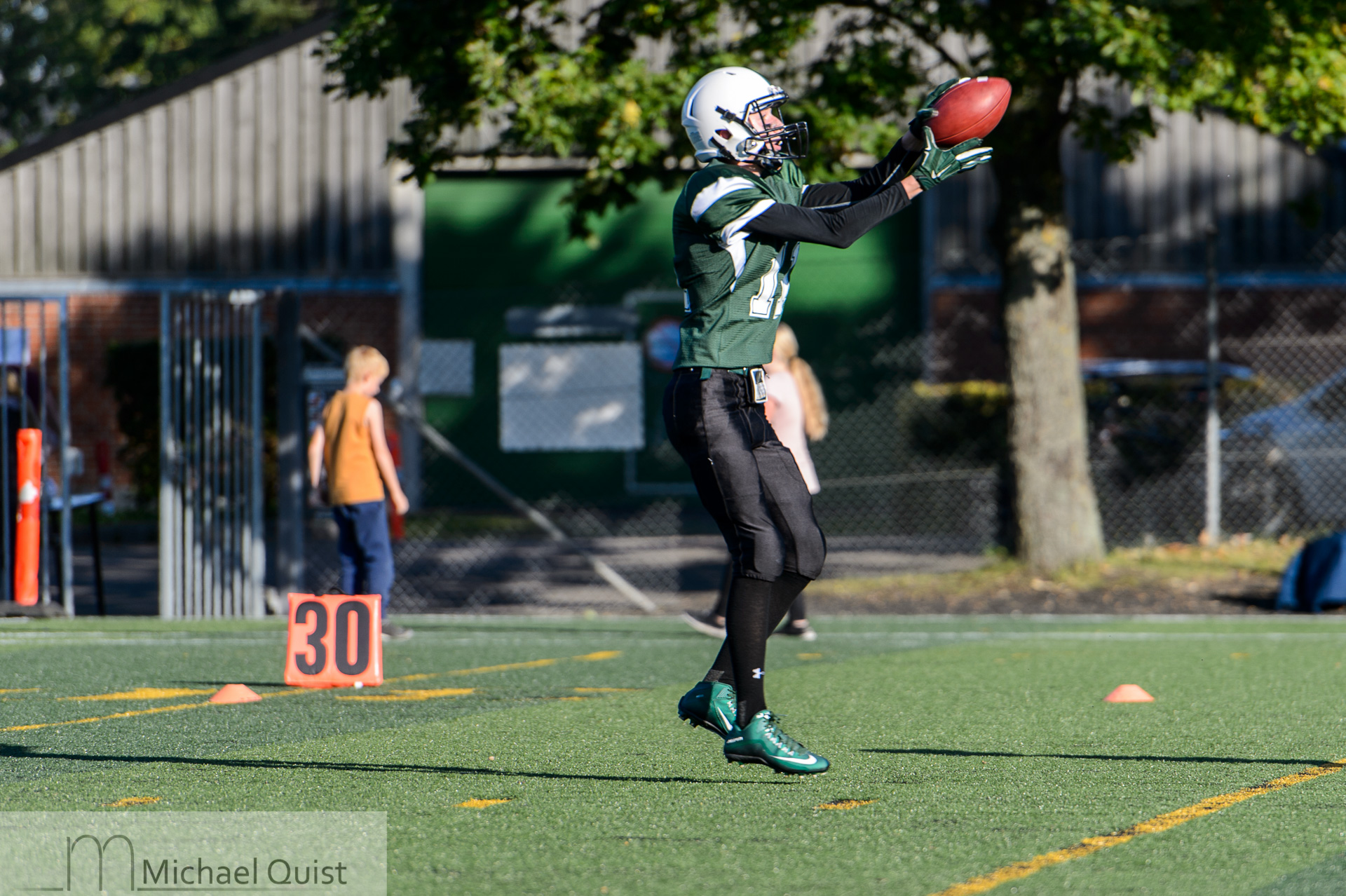 U16-RS-Bowl-2015-Ørestaden-Spartans-vs-Slagelse-Wolfpack-35