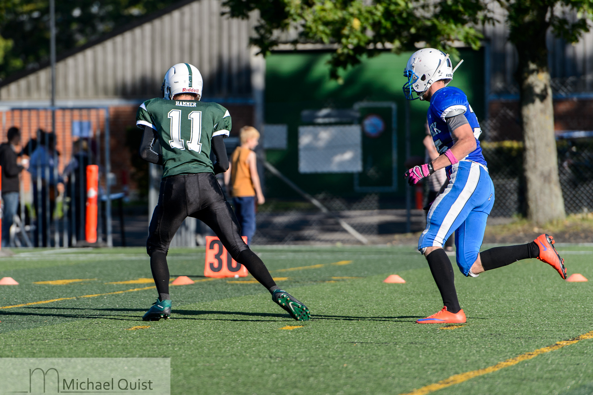 U16-RS-Bowl-2015-Ørestaden-Spartans-vs-Slagelse-Wolfpack-36