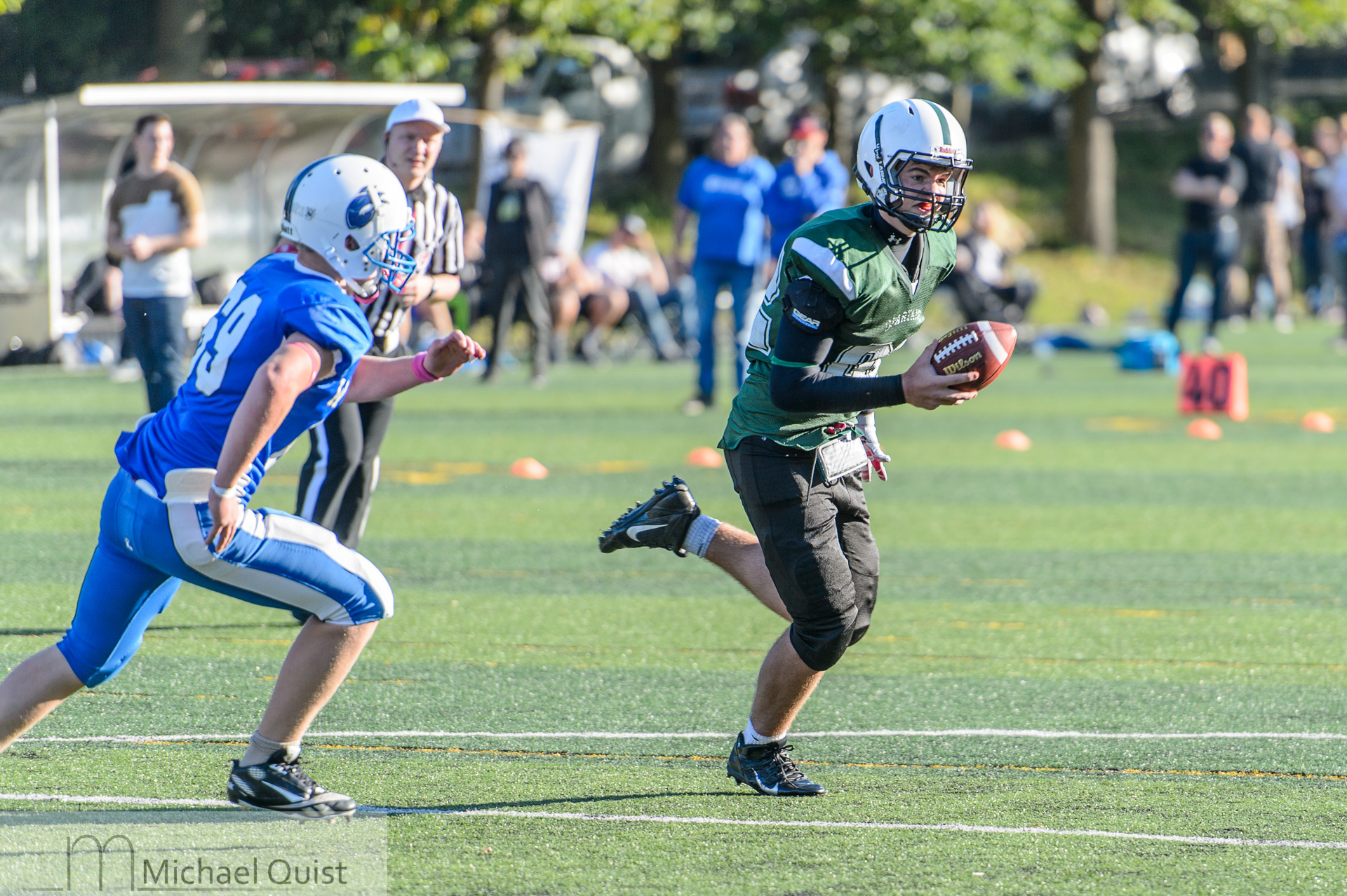 U16-RS-Bowl-2015-Ørestaden-Spartans-vs-Slagelse-Wolfpack-39