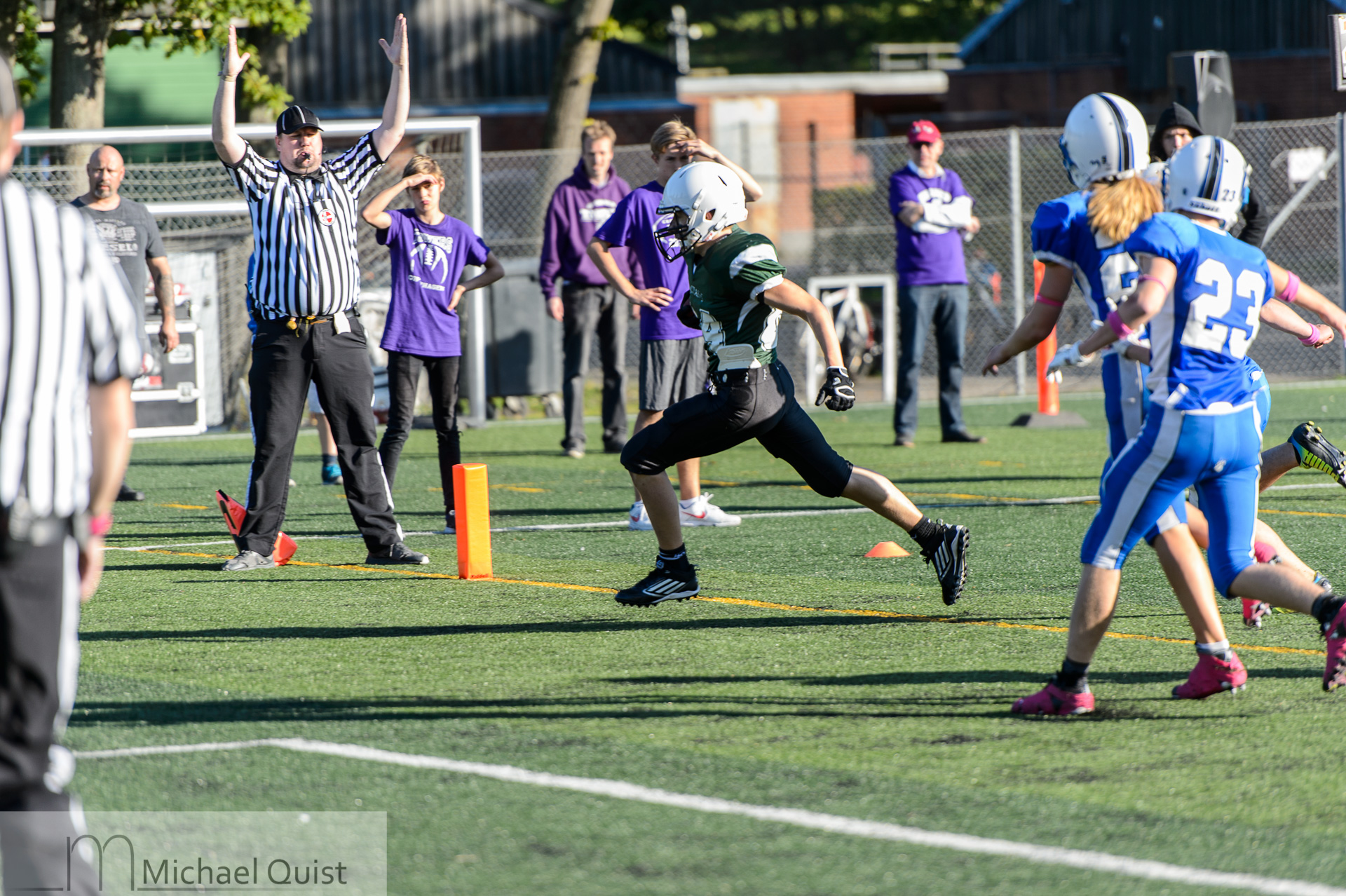U16-RS-Bowl-2015-Ørestaden-Spartans-vs-Slagelse-Wolfpack-43
