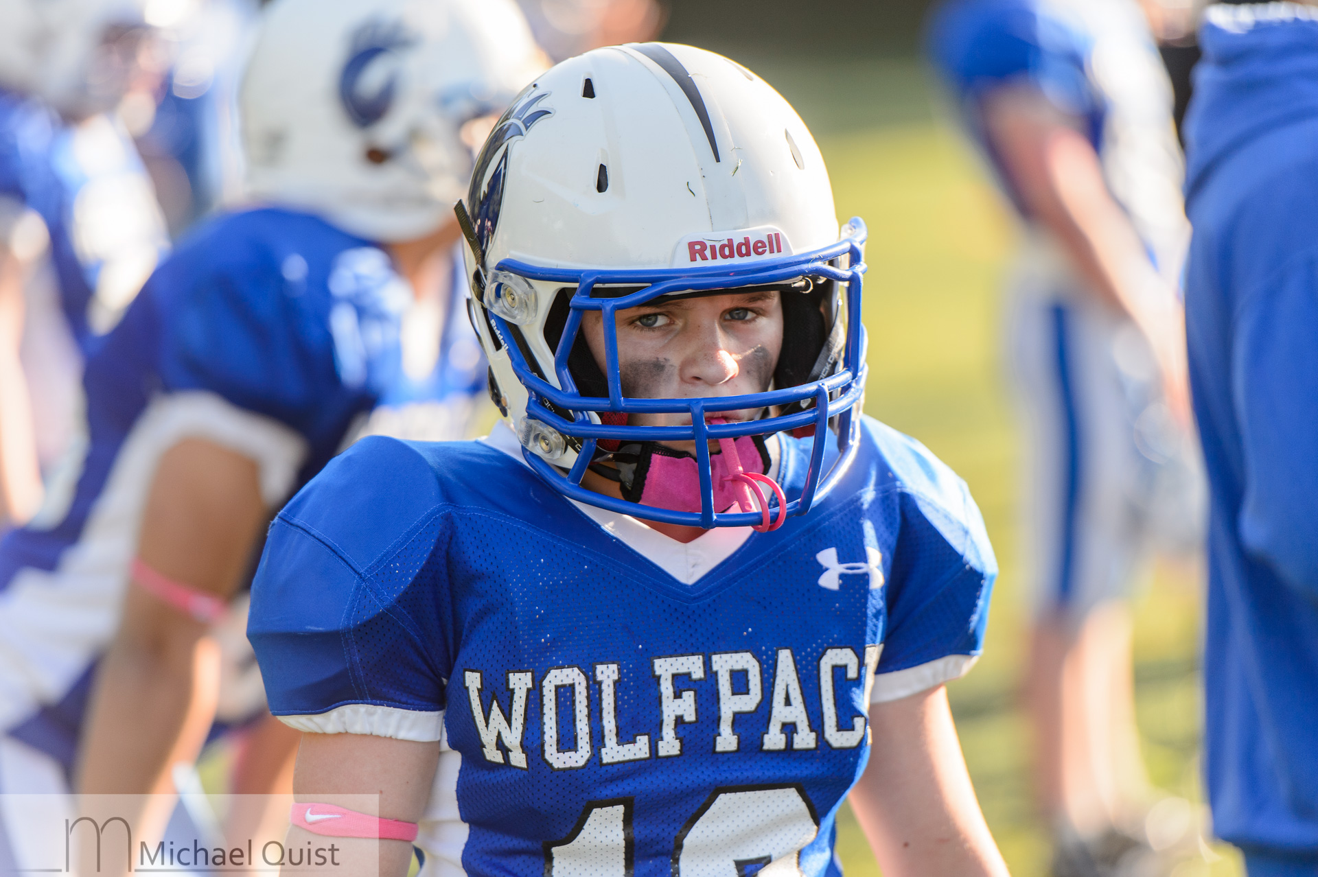 U16-RS-Bowl-2015-Ørestaden-Spartans-vs-Slagelse-Wolfpack-44
