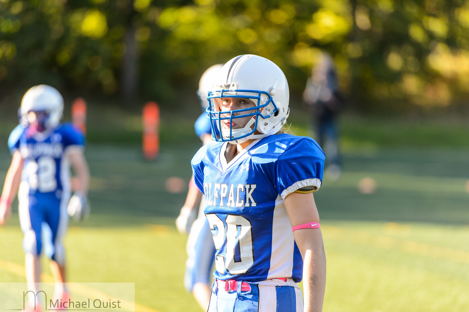 U16-RS-Bowl-2015-Ørestaden-Spartans-vs-Slagelse-Wolfpack-46
