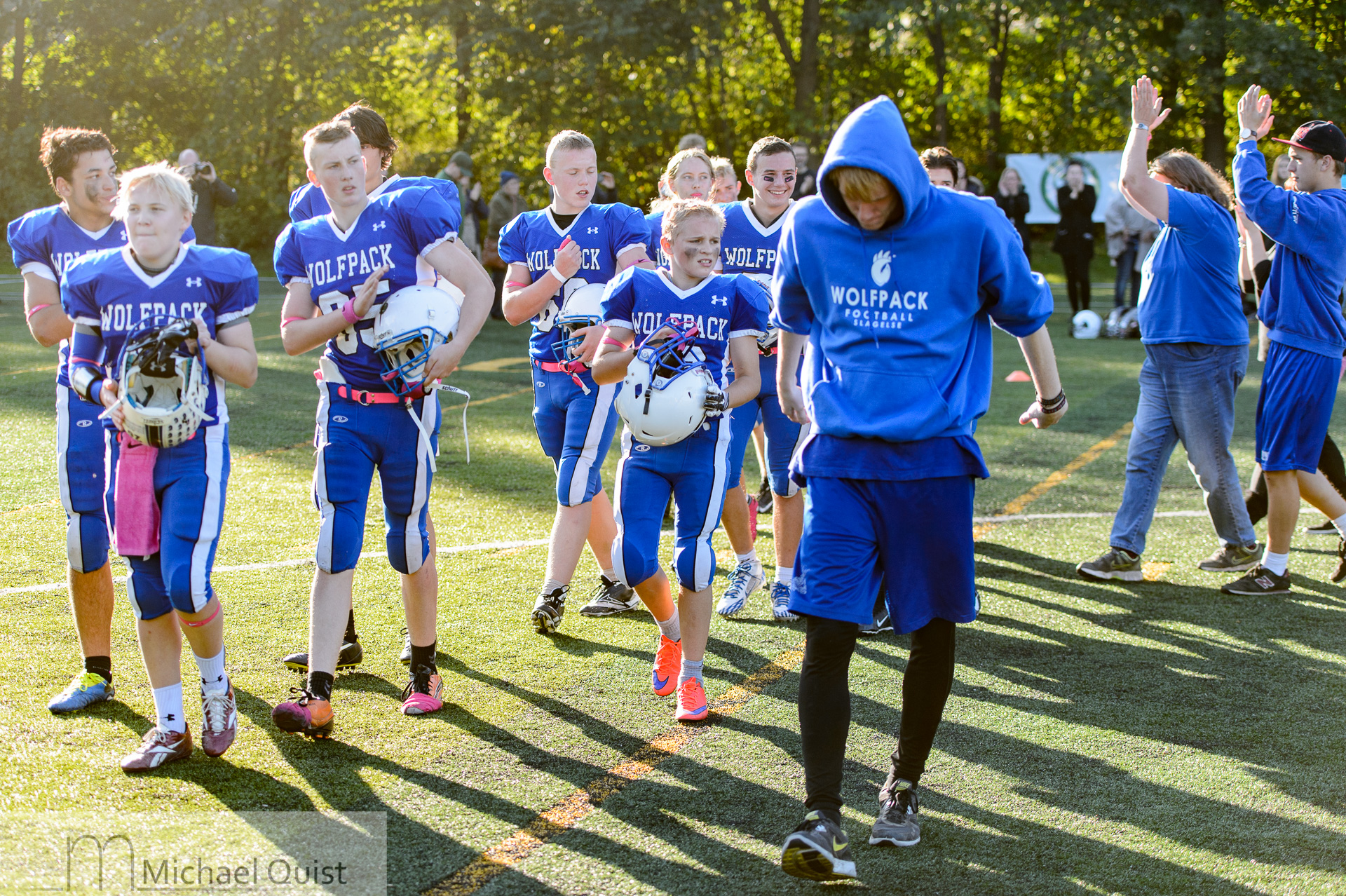 U16-RS-Bowl-2015-Ørestaden-Spartans-vs-Slagelse-Wolfpack-50