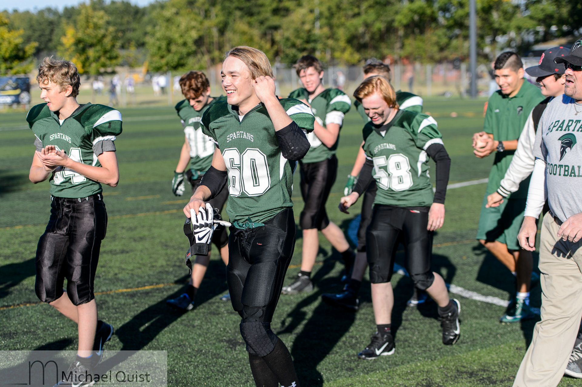U16-RS-Bowl-2015-Ørestaden-Spartans-vs-Slagelse-Wolfpack-51