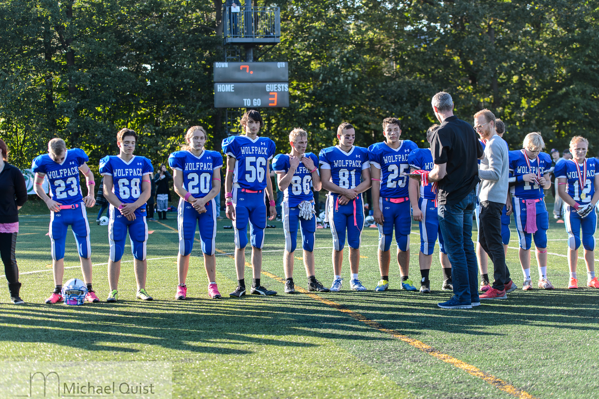 U16-RS-Bowl-2015-Ørestaden-Spartans-vs-Slagelse-Wolfpack-53