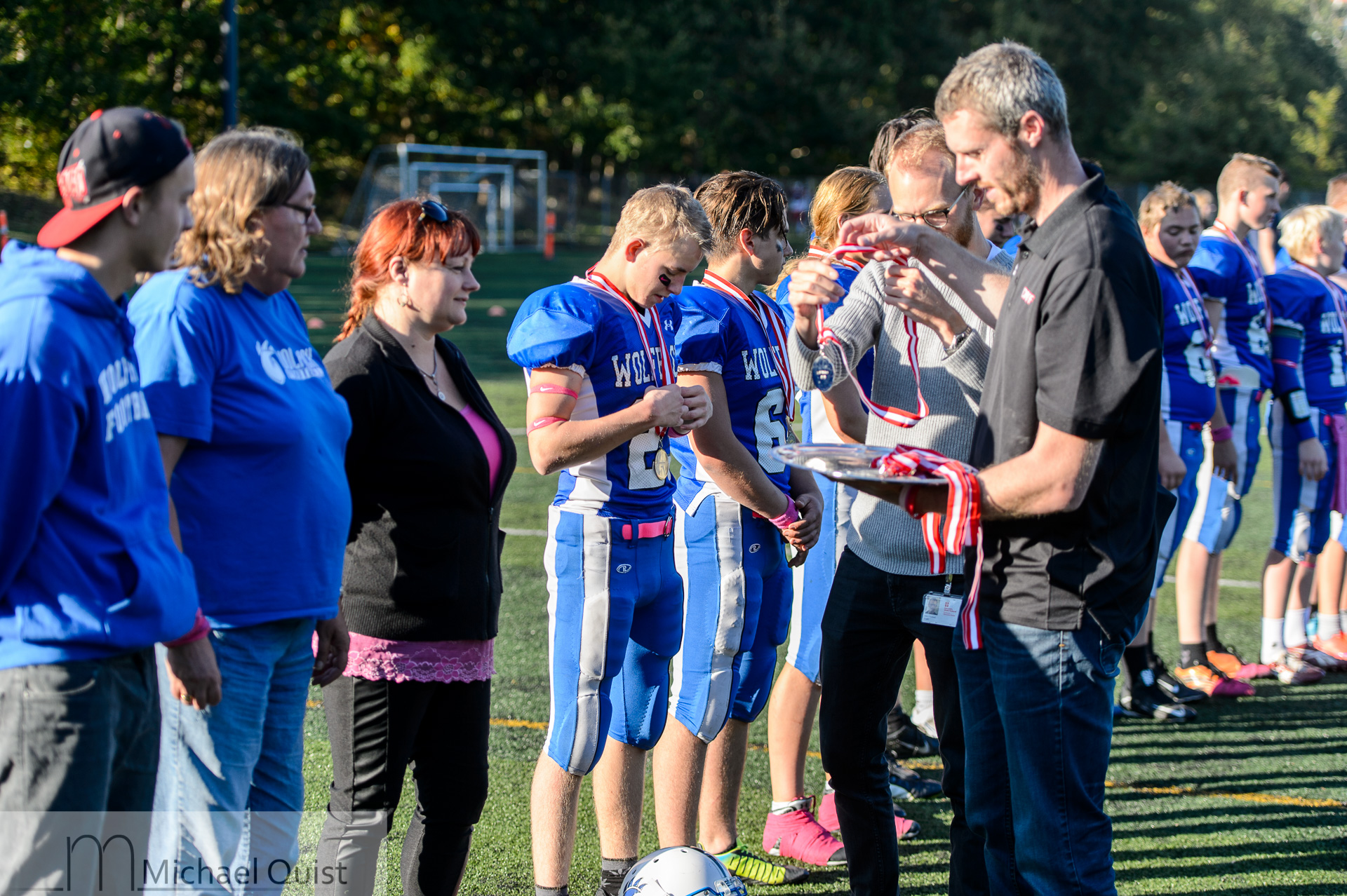 U16-RS-Bowl-2015-Ørestaden-Spartans-vs-Slagelse-Wolfpack-56