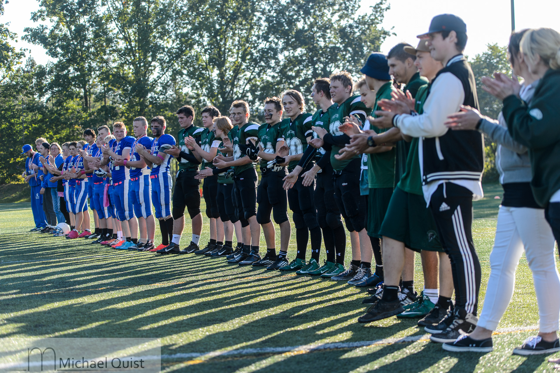 U16-RS-Bowl-2015-Ørestaden-Spartans-vs-Slagelse-Wolfpack-58