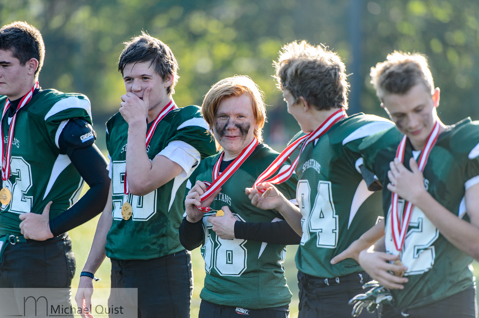 U16-RS-Bowl-2015-Ørestaden-Spartans-vs-Slagelse-Wolfpack-63