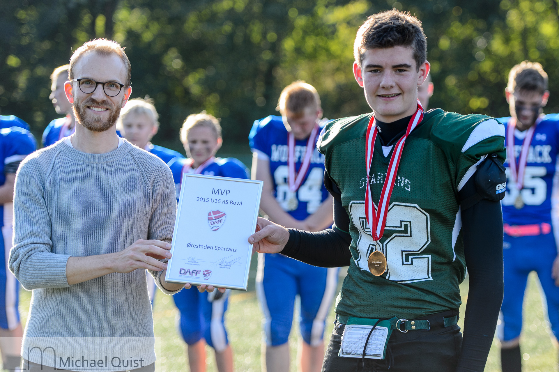 U16-RS-Bowl-2015-Ørestaden-Spartans-vs-Slagelse-Wolfpack-75