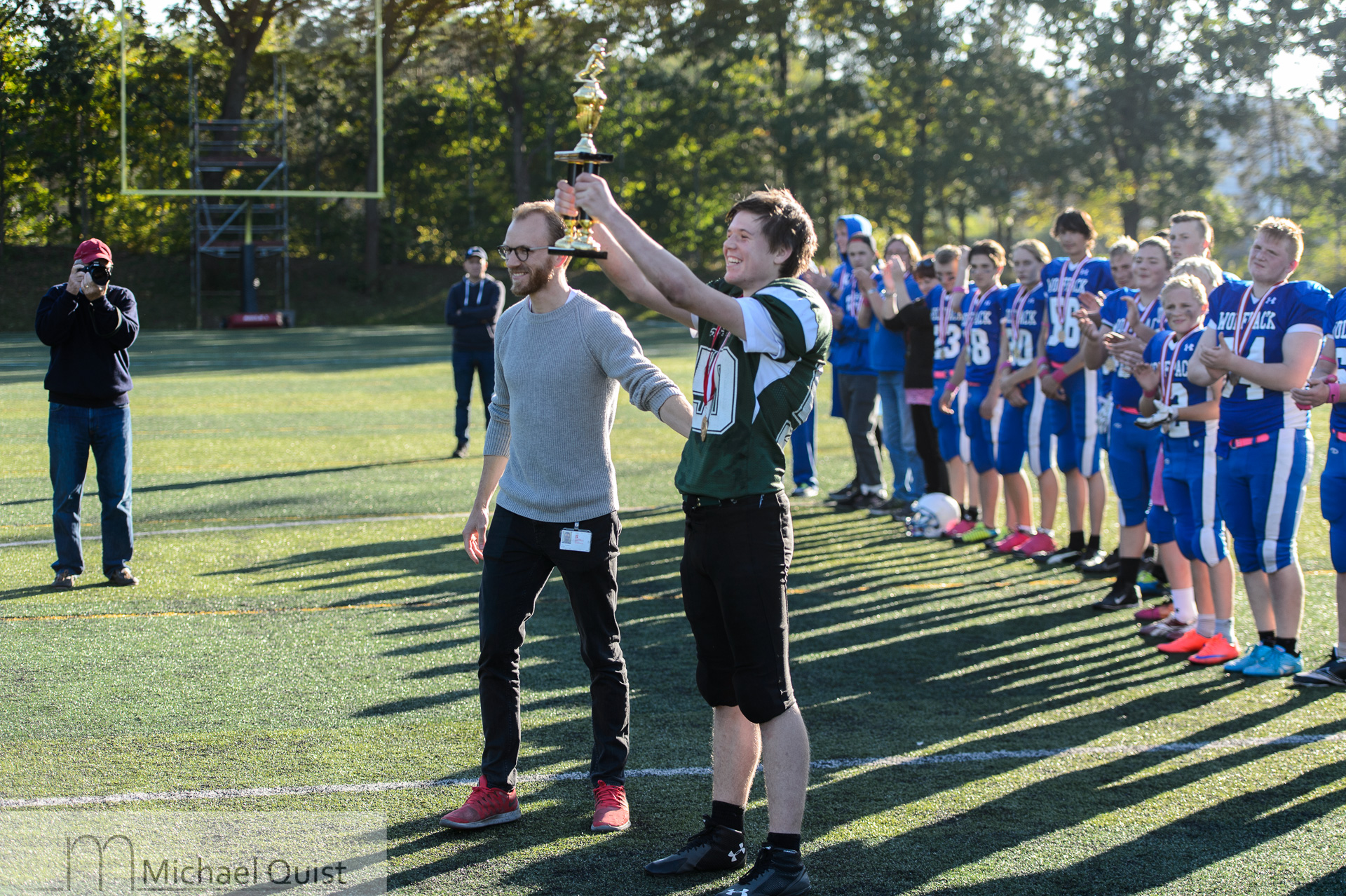 U16-RS-Bowl-2015-Ørestaden-Spartans-vs-Slagelse-Wolfpack-76