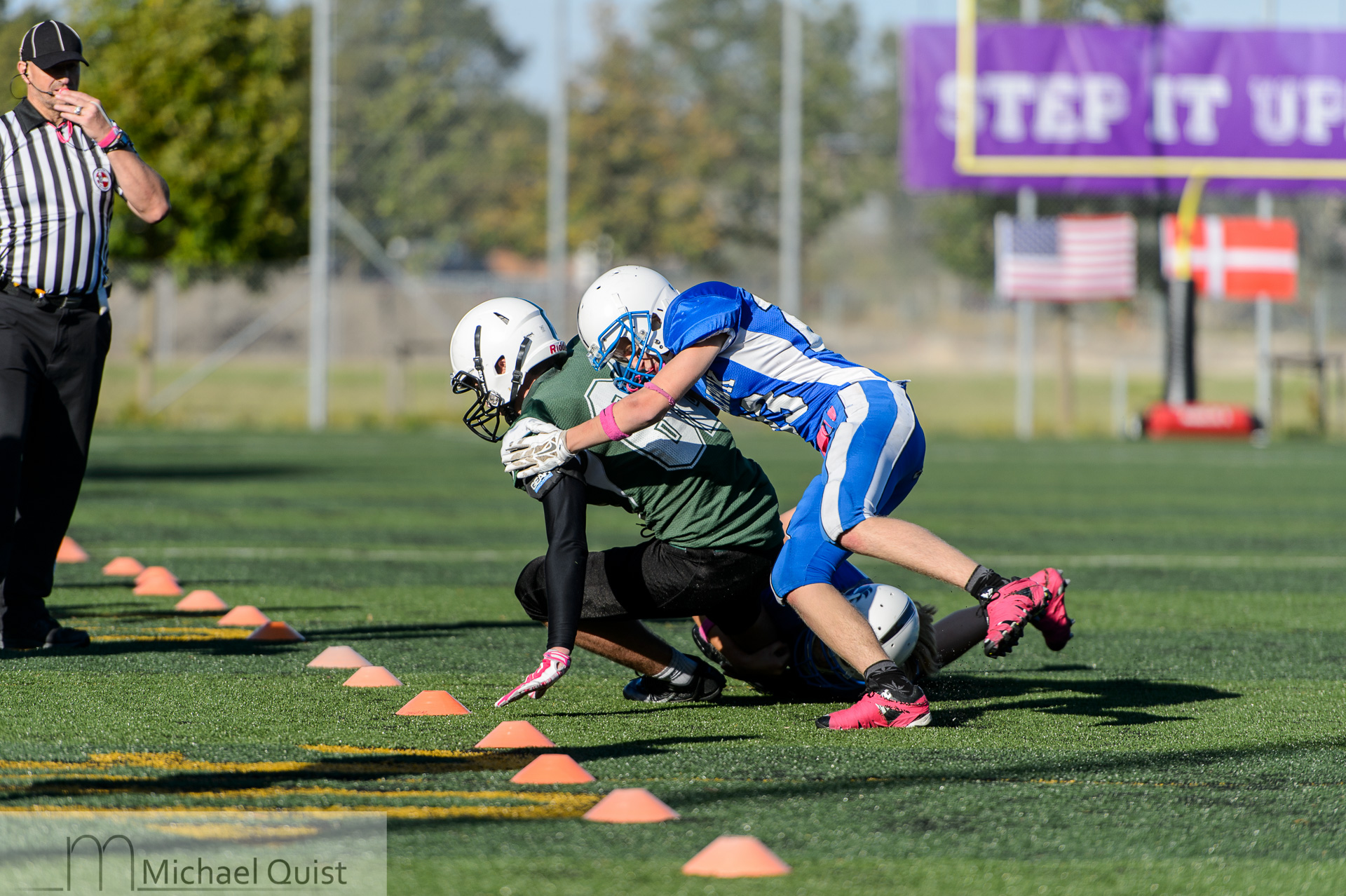 U16-RS-Bowl-2015-Ørestaden-Spartans-vs-Slagelse-Wolfpack-8