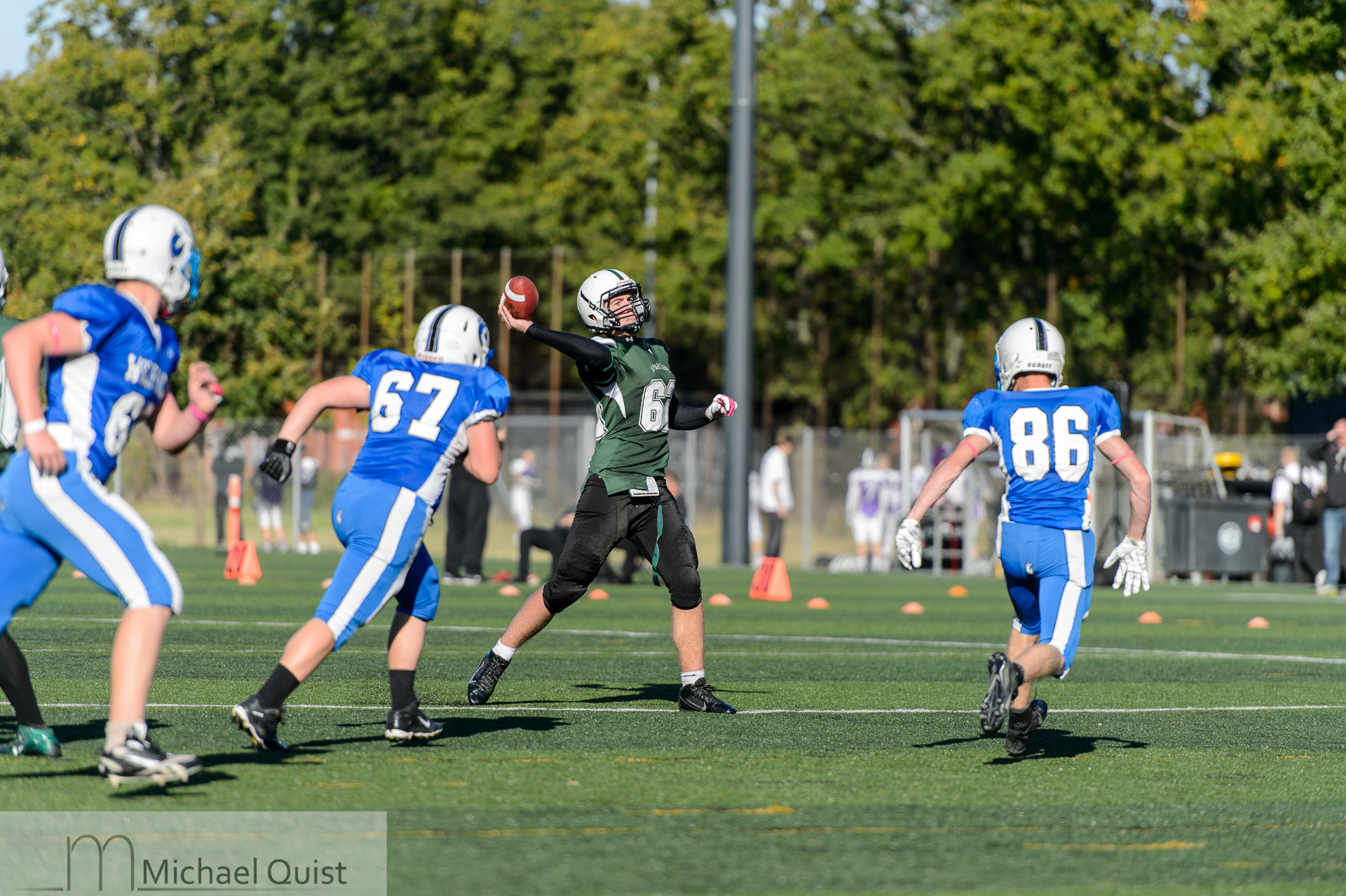 U16-RS-Bowl-2015-Ørestaden-Spartans-vs-Slagelse-Wolfpack-9